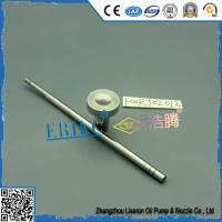 Best ERIKC bosch auto diesel  engine valve FOOR J02 012,injector parts valve FOOR J02 012 wholesale