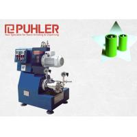 Puhler Stick Type Nano Mill Machine For lithium Iron Phosphate Battery