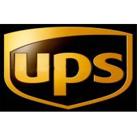 Best Professional UPS Express Saver Service  wholesale