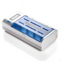 Best Universal LCD Smart Quick Battery Charger & Discharger for AA Ni-CD Batteries wholesale