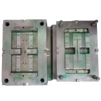 Best ISO14000 Certified Injection Mould/ Moulder/ Injection Mould Making (TS203) wholesale