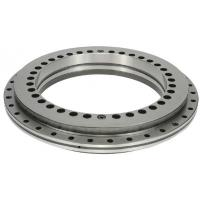 China YRT50 Rotary table bearing, turn table bearing, used in measuring instruments on sale