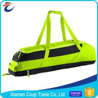 China Wear - Resistant Sports Equipment Duffle Shoulder Bag Large Capacity Easy Carry on sale