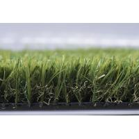 China Aging Resistant Colored Artificial Turf Grass Synthetic Turf Lawn For Road wholesale