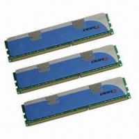 Best 1,600MHz DDR RAMs with 6GB Memory Capacity wholesale