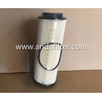 China High Quality Fuel Filter For DAF 1852006 on sale