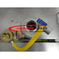 China 2063028 YZ4D21TC Turbo Charger In Diesel Engine / Turbo Chargers For Trucks on sale