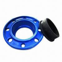 Best Quick Adapter, Suitable for Air, Water, Sewer and Gas Pipelines wholesale