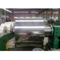 Best Metal Inox 431 EN 1.4057 DIN X17CrNi16-2 Stainless Steel Coils / Hot And Cold Rolled Steel Strip wholesale