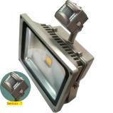 China Sensor Inductive Lighting - 30W LED Floodlight on sale