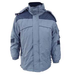 Best Men′s Jacket (No. 1) wholesale