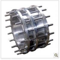 Best stainless steel dismantling joint wholesale