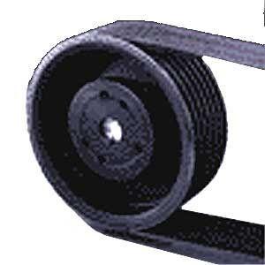 Best flat drive belt wholesale