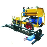 China High Quality! Tunnel Boring Machine/Horizontal Directional Drilling on sale