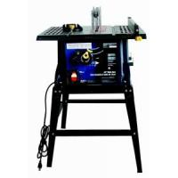 Best 10 Table Saw wholesale