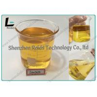 Best Boldenone Undecylenate Injection CAS 13103-34-9 EQ Equipoise Steroid For Bodybuilding wholesale
