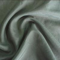 Best Silk/Cotton/Voile Fabric, Made of 30% Silk and 70% Cotton wholesale