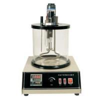 China Petroleum Products Aniline Point Tester with High Precision on sale
