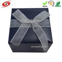 China wholesale custom high quality piano lacquer wooden jewelry box on sale