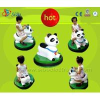 Best Sibo Wholesale Bumper Auto Games Kids Bumper Cars Games Outdoor Playground wholesale
