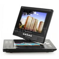 Buy cheap newest hot-selling procuct pvp2 sega game player product