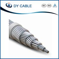 China High quality AAAC conductor on sale