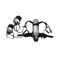 RHZK 12L/30 air breathing apparatus