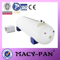 Best hot sale portable hyperbaric oxygen chamber 70cm 28inches for spa manufacture supply wholesale