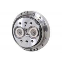 Best Multiface Installation Speed Reducer For Electric Motor High Radiating Efficiency wholesale