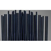 Best high density isostatic graphite rod wholesale