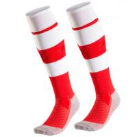 Cheap Men's Athletic Socks for sale
