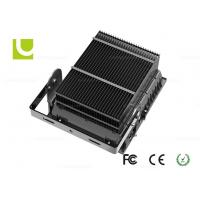 Best High Efficiency SMD3030 400 w Dimmable Outdoor LED Flood Lights 50Hz / 60Hz wholesale
