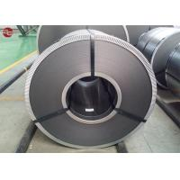 China HDG/GI/SPCC/DX51 zinc cold rolled/ hot dipped steel sheet metal price per ton on sale