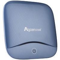 Best Agcen car air purifier table air purifier AGS-X6 wholesale