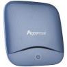 Buy cheap Agcen car air purifier table air purifier AGS-X6 from wholesalers