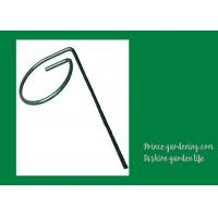 Best Metal Garden Green Plant Supports wholesale