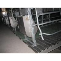 Buy cheap FRP T-Shape Profile from wholesalers