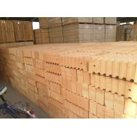 China SK34 SK36 SK38 SK40 High alumina refractory brick for pizza oven on sale