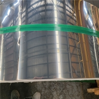 Best Din 1.4305 Stainless Steel Coil 410 Grade 430 420  316l 309s 310s Cold Rolled wholesale