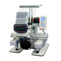 Best Single Sequin Embroidery Machine wholesale