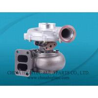 Best Turbo for BENZ  TO4E66-4BENZ OM366A466646-0025 wholesale