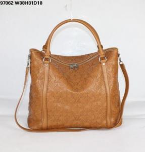 Best Handbags, Wallets, Purse wholesale