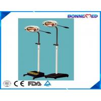 Best BM-E3025 Examation Lamp Cheap Shadowless Operation Lamp With 1 Reflector High Quliaty Health Medical Hospital Equipments wholesale