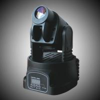 Best 60W LED Moving Head Lights wholesale