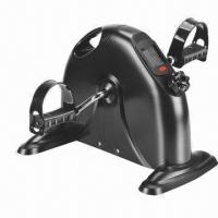 China Manual Arm and Leg Trainer/Mini Bike, CE and GS Certified on sale