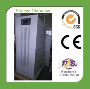 Best 380v 3 phase  voltage Regulator wholesale