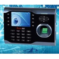 Best Fingerprint Time Attendance Machine (HF-ICLOCK360) wholesale