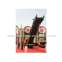 Best Shantui SM200M-3 Road Milling machine with 2000mm width of mechanic driving wholesale