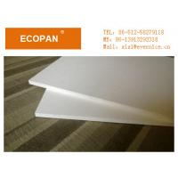 Best Modern Acoustical Insulated Suspended Ceiling Tiles For Restaurant , 15mm Thickness wholesale