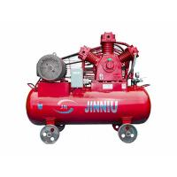 Best heavy duty industrial air compressor for Printing and dyeing manufacturing enterprises Quality First, Customer Oriented. wholesale
